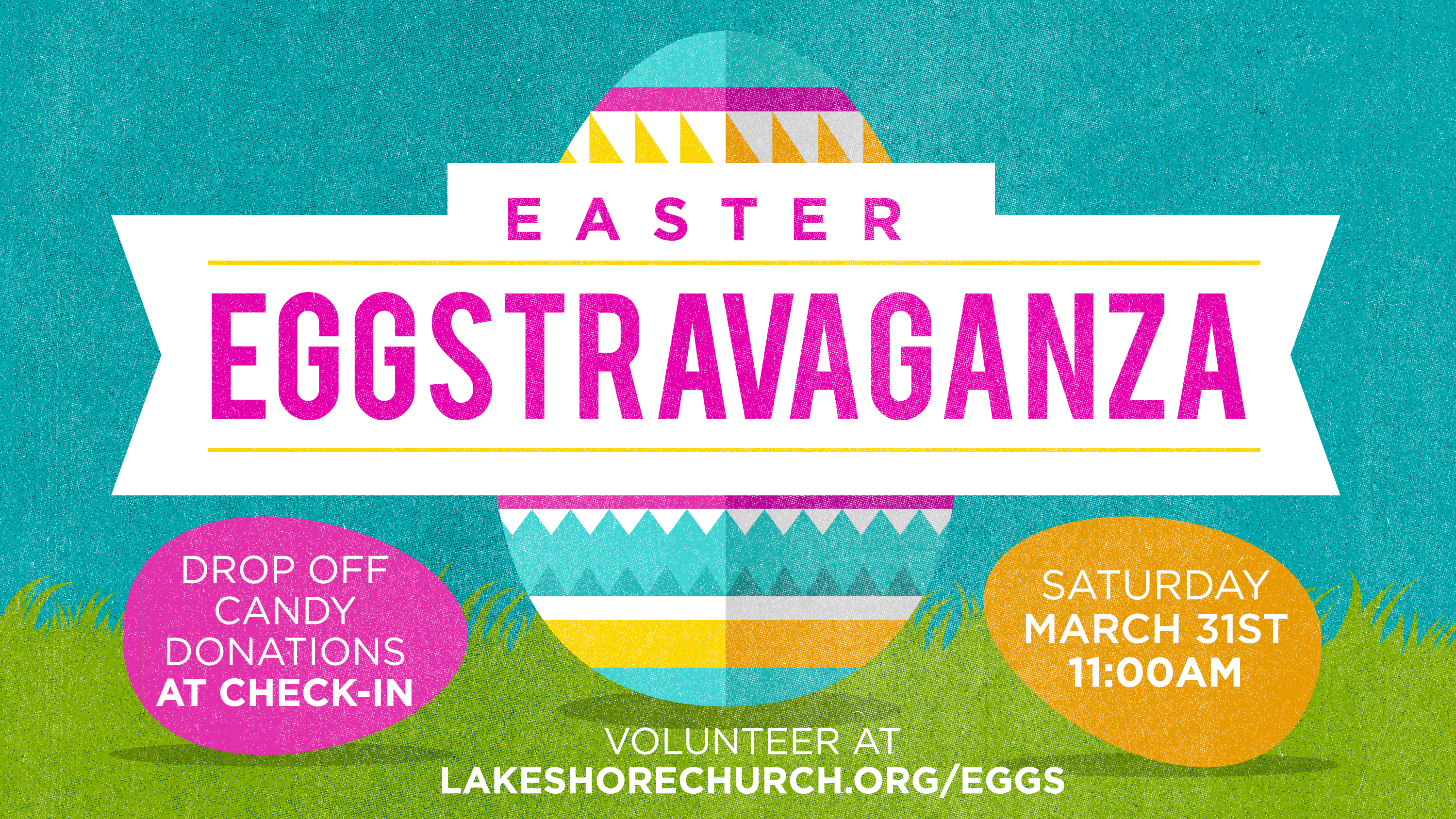 https://www.lakeshorechurch.org/eggs